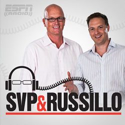SVP & Russillo 1p-4p